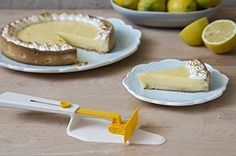 31 Awesome And Inexpensive Things You Need For Your Kitchen