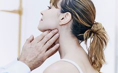 Swollen lymph nodes facts Lymph nodes, also referred to as lymph glands, are important part of the immune system. Lymph nodes are located throughout the bo Chest Congestion Remedies, Congestion Relief, Circulatory System, Lymphatic System, Cold Remedies, Natural Remedies, Herbal Remedies, Mucus In Throat, Sore Throat