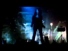 Cher - You Haven't Seen The Last Of Me ..........As always....Great! Enjoy♥♥♥ Rann