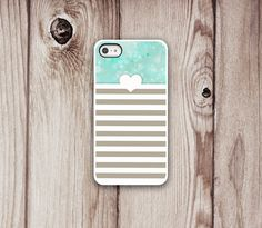iPhone 5 Case  iPhone 4 Case  iPhone 4s Case Iphone door vilniuscase, $14,00