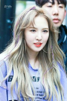 Wendy | Red Velvet