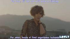 Far East Movement – Fighter (ft. Yoonmirae (윤미래)&Autolaser) MV (Sub espa. Music, Youtube, Musica, Musik, Muziek, Music Activities, Youtubers, Youtube Movies, Songs