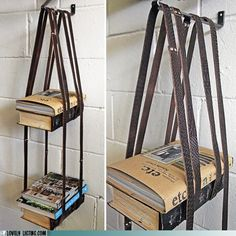 Cool DIY idea