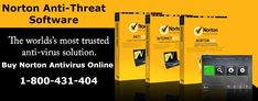 Norton internet security & activation service Team is available 24 HRS a day to Help and support Norton Antivirus User. Reach us on Norton Security Services Helpline Number: Norton Security, Norton Internet Security, Firewall Security, Remote Assistance, Norton 360, Antivirus Protection, Norton Antivirus, Mobile Security, Error Code
