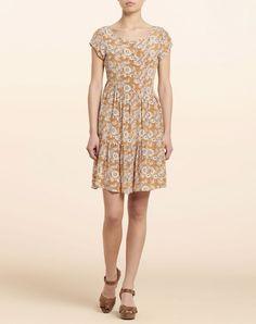 Vestido Adolfo Domínguez - Mujer - Vestidos - El Corte Inglés - Moda
