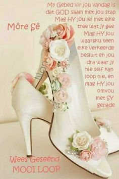 Good Morning Messages, Good Morning Greetings, Good Morning Good Night, Good Morning Wishes, Good Morning Quotes, Sister In Law Quotes, Lekker Dag, Evening Greetings, Afrikaanse Quotes