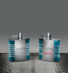 The 7 exclusive journal Le Male de Jean Paul Gaultier, il est Terrible ! Jean Paul Gaultier, Le Male Terrible, Raph Lauren, Moda Casual, After Shave, Body Spray, Smell Good, Nice Body, Soap Dispenser