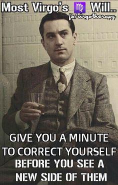229 Best Virgo Meme Fb Virgotherapy Images Virgo Memes