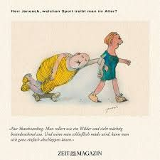 Resultado de imagem para Den Tiger zieht illustrattion