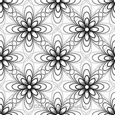 OZMedia   #OZMediaStock #spirograph #vector #vectorillustration #vectordesign #vectorart #pattern #patternoftheday #repeatpattern #seamlesspattern #repeatingpattern #textilepattern #wallpaperpattern #surfacepattern #surfacepatterndesign #design #textiledesign #graphicdesign #graphicdesigner #supplyanddesign #simplycooldesign #digitalart #illustration #illustrator #tiles #fashionprints #desen #desentasarimi #illustrasyonlar   www.shutterstock.com/g/OZMedia?rid=232711