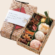 USC- the best food packaging supplies company in NJ and NY.