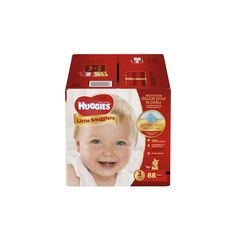 https://truimg.toysrus.com/product/images/huggies-little-snugglers-size-3-baby-disposable-diapers-88-count--F9C584EF.zoom.jpg