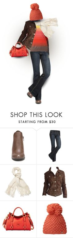 """""""Invisible Doll #11"""" by dani-mite ❤ liked on Polyvore featuring Fergie, See Thru Soul, Old Navy, Helmut Lang, Todd Oldham, Dooney & Bourke and Spyder"""