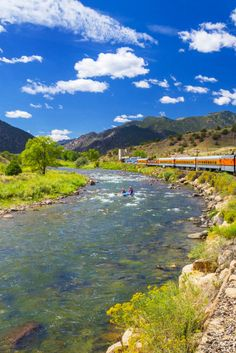 The one summer activity you must do in each U.S. state