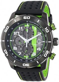 Citizen men watches : Citizen Men's Eco-Drive Primo Chronograph Watch - Men's style, accessories, mens fashion trends 2020 Amazing Watches, Cool Watches, Men's Watches, Wrist Watches, Stylish Watches, Luxury Watches, Casual Watches, Swiss Army Watches, Citizen Watch