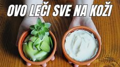Healthy Drinks, Healthy Tips, Medicine For Heartburn, Bosnian Recipes, Barbecue, Natural Remedies, The Creator, Bunny Crafts, Crochet Slippers