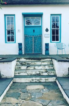 De Star Guest House accommodation in Swellendam Secure online payment! Historic Homes, Fun Facts, Restoration, Dating, Link, Outdoor Decor, House, Home Decor, Historic Houses