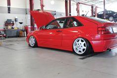 Corrado <3