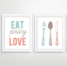 Eat pray love on this beautifully shaped 11x22 board please put a