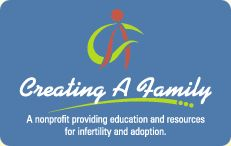 Attachment in Adoption is a Two Way Street   Creating a Family Interview with Carol Lozier, LCSW