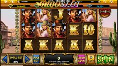 Ios 7, Slot Online, Symbols, Games, Icons, Game, Playing Games, Gaming, Toys