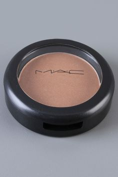 MAC Sheertone Blush In Trace Of Gold