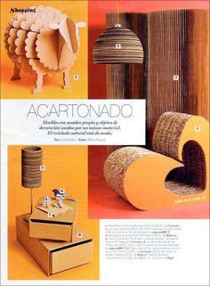 Yarussi Alvarado at the YoDona Magazine  #design #yarussi #alvarado #yarussialvarado #home #hogar #decoracion #decoration #interior #luxury #lamp #lamps #light #lighting #living #designers WWW.YARUSSIALVARADO.COM