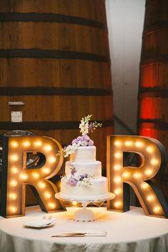 Wedding Cake Table Ideas wedding cake table ideas on tables wedding cake decorations wedding cake decoration wedding Photo Via Best Cake Table And Parents Ideas