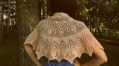 Knitted Scarf Spring Scarf Knit Neck Warmer Orange Scarf