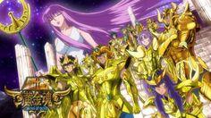 CDZ: Alma de Ouro atinge 50 milhões de visualizações