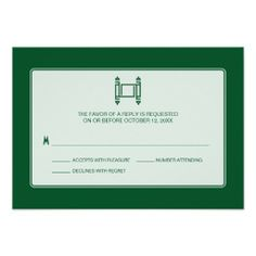 >>>best recommended          	Green Simple Torah Bar Mitzvah RSVP Custom Announcements           	Green Simple Torah Bar Mitzvah RSVP Custom Announcements We provide you all shopping site and all informations in our go to store link. You will see low prices onThis Deals          	Green Simple ...Cleck Hot Deals >>> http://www.zazzle.com/green_simple_torah_bar_mitzvah_rsvp_invitation-161660598134142519?rf=238627982471231924&zbar=1&tc=terrest