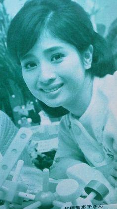 吉永小百合、松原智恵子 - 詳細表示 - かずやんのブログ - Yahoo!ブログ
