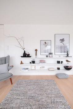 Home Design Ideas: Home Decorating Ideas Living Room Home Decorating Ideas  Living Room Not Yet