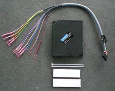 http://gransport.pl/index.php/hamann/bmw/m4-f82-i-f83/hamann-pakiet-mocy-m4-f82-i-f83.html