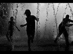 Curso Gratuito para Fotógrafos Callejeros - YouTube