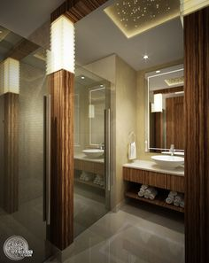 Looking for a trusted interior design company in Dubai? DESiGN DESiGN LLC is here to help! Design Firms, Design Design, Modern Design, Sales Office, Companies In Dubai, Bathroom Modern, Interior Design Companies, Uae, Beautiful Homes