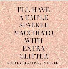 This is how I am going to be kicking off my Monday! I am not embarrassed by my love for all things with glitter and sparkle! It's time to make the shift! I am ready for tomorrow! Red Glitter, Sparkles Glitter, Glitter Art, Glitter Converse, Glitter Frame, Glitter Lips, Glitter Fabric, Glitter Shoes, Gold Sequins