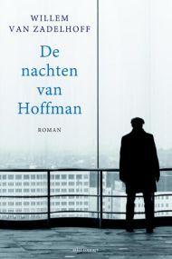 De nachten van Hoffman - Willem van Zadelhoff