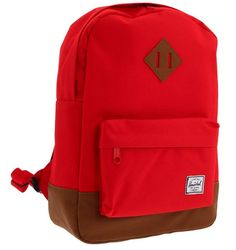 Herschel Supply Co Heritage Kids Backpack