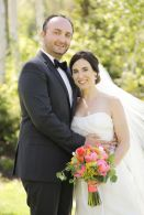 Wedded Bliss || Floral, Decor and Planning by Harvest Moon Events | Photo by Logan Walker
