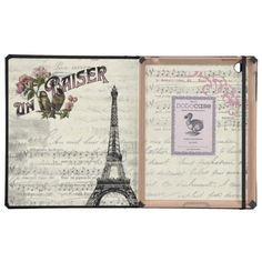 >>>Hello          	French Vintage Love iPad Dodo Case iPad Folio Cases           	French Vintage Love iPad Dodo Case iPad Folio Cases We have the best promotion for you and if you are interested in the related item or need more information reviews from the x customer who are own of them before p...Cleck Hot Deals >>> http://www.zazzle.com/french_vintage_love_ipad_dodo_case-256922218285030583?rf=238627982471231924&zbar=1&tc=terrest