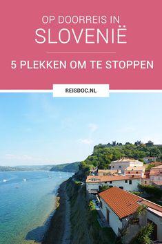 Bohinj, Paragliding, Dubrovnik, Holiday Destinations, Van Life, Outdoor Activities, Summer Vibes, Croatia, Road Trip
