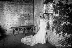 the river mill french camp wedding photographer15
