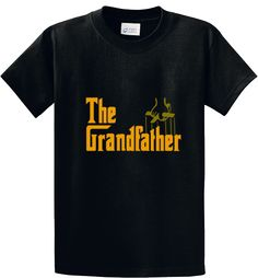 Quality Proud grandfather/grandpa/grandparents Tee/Hoodies..  http://smartteeshirt.com/as167 Made just for you! Made in USA Fast Shipping! Great Texas gifts.In Stock. Can Ship Today..Get yours today.