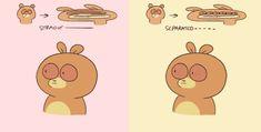 Animation study