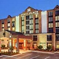#Hotel: HYATT PLACE ORLANDO AIRPORT, Orlando, USA. For exciting #last #minute #deals, checkout #TBeds. Visit www.TBeds.com now.