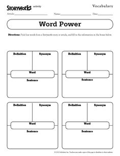 11 Vocabulary Worksheets 7 Increasing Your Science Vocabulary Worksheet The kids can enjoy Number Worksheets, Math Worksheets, Alphabet Worksheets, Colo. Vocabulary Strategies, Vocabulary Instruction, Teaching Vocabulary, Vocabulary Building, Vocabulary Worksheets, Student Teaching, Vocabulary Words, Vocabulary Ideas, Number Worksheets