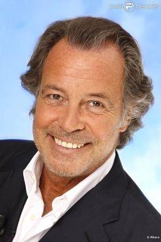 Michel Leeb, né le 23 avril 1947 à Cologne (Allemagne), est un humoriste, acteur et chanteur français