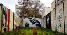 street art in Metaxourgeio neighborhood Athens Greece Travel, Athens, The Neighbourhood, Street Art, Blog, Greece Vacation, Athens Greece, The Neighborhood
