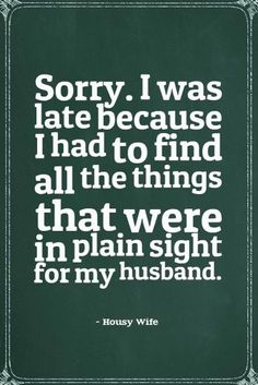 23 Real-Life Hilarious Marriage Quotes About Married Life - Funny The Words, Word 16, Marriage Humor, Funny Quotes About Marriage, Funny Quotes About Husbands, Divorce Quotes, Dating Humor, Marriage Advice, Real Life